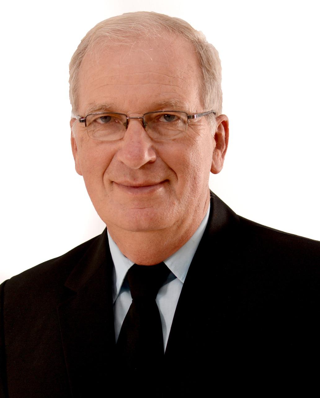 José Nicolodi Provenci