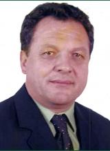 Foto: Paulo Rogério Bagatini Portella