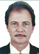 Foto: Luiz João Bortoncello