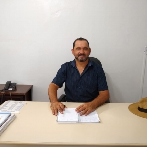 José Remi Nascimento