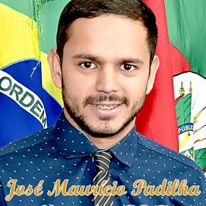 Foto: José Maurício Padilha