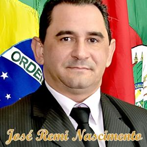 Foto: José Remi Nacimento