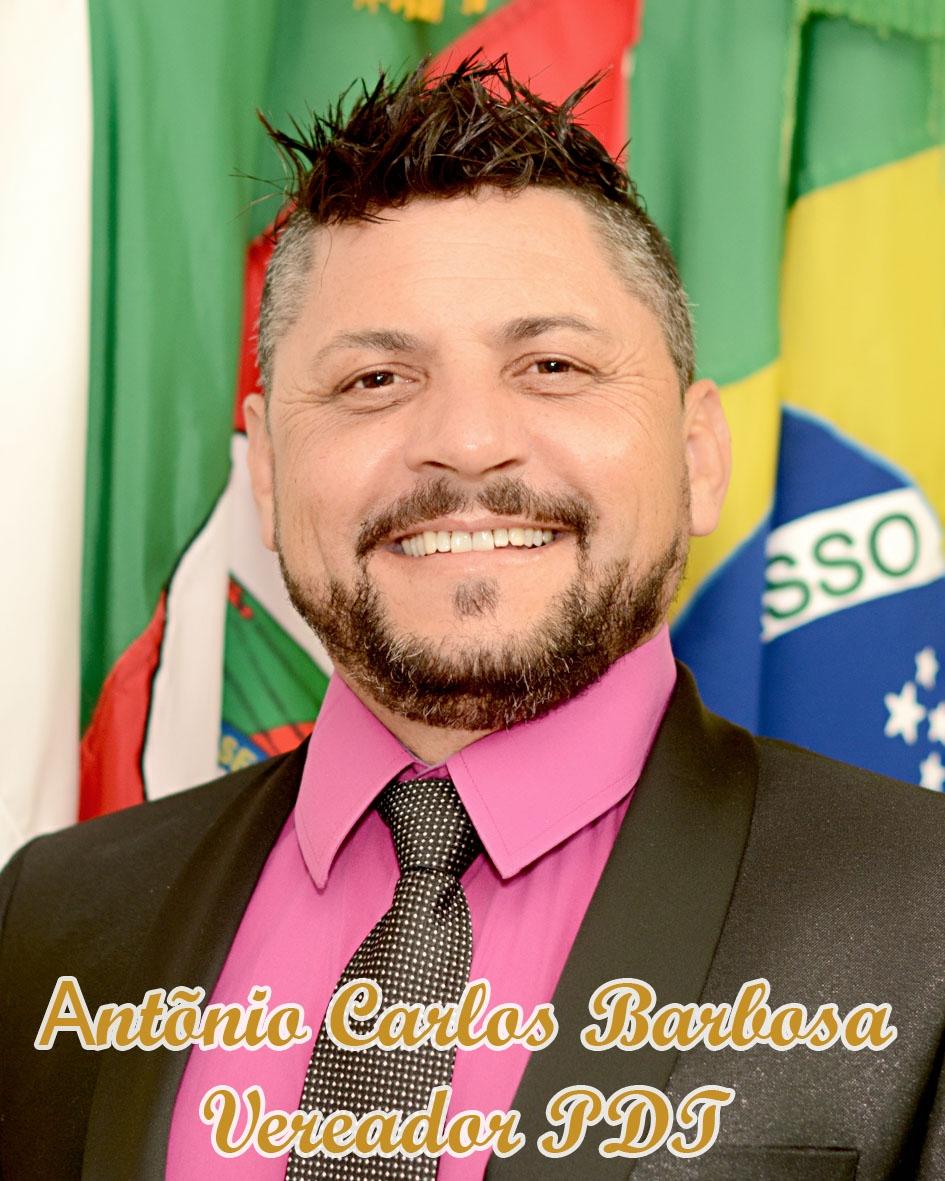 Foto: Antônio Carlos Barbosa
